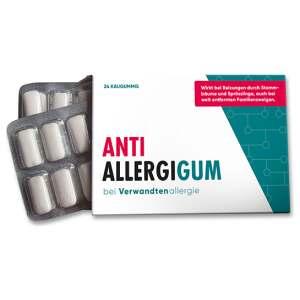Anti AllergiGum-Verwandtenallergie - Liebeskummerpillen