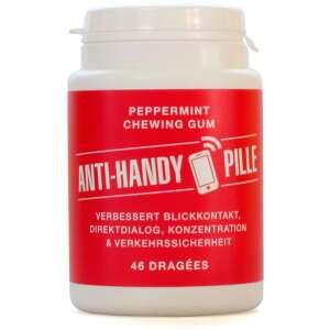 Anti-Handy-Pille - Dr. P. Lacebo