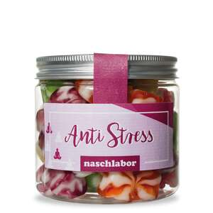 Antistress 180g - Naschlabor