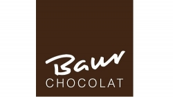 Baur Chocolat