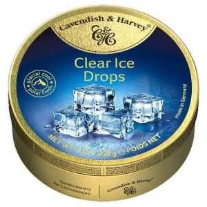 Cavendish & Harvey Clear Ice Drops 200g - Cavendish & Harvey