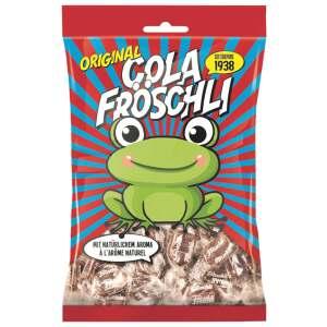 Cola Fröschli 140g - Cola Fröschli