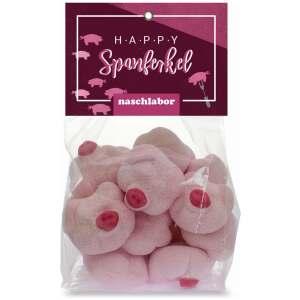 Happy Spanferkel 200g - Naschlabor