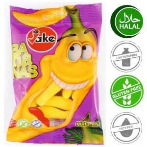 Jake Bananas 100g - Jake