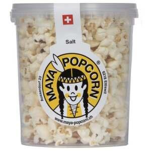 Maya Popcorn Salt 40g - Maya Popcorn