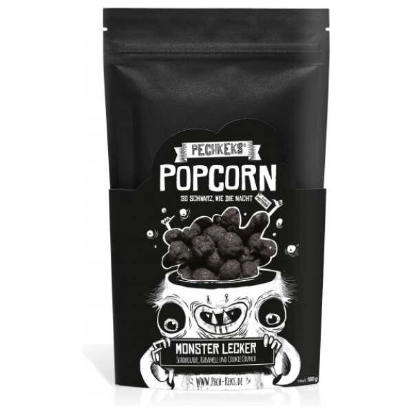 Pechkeks Popcorn - Pechkeks