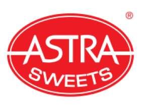 Frisia Astra