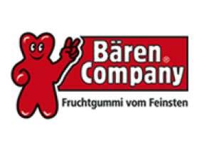 Bären Company