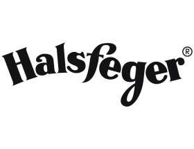 Halsfeger