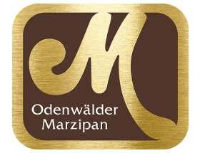 Odenwälder