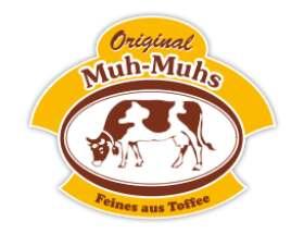 Muh-Muhs
