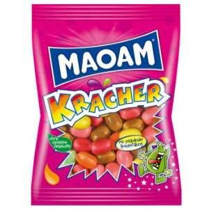 Maoam Kracher 200g - Haribo