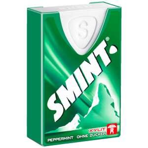 Smint Peppermint 8g - Smint